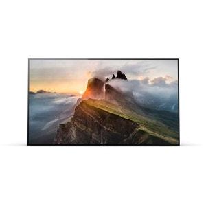 TV OLED KD55A1 OLED 4K SONY