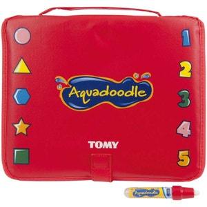 Valisette de voyage aquadoodle TOMY