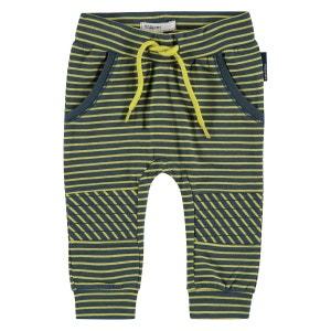 Pantalon Kirn NOPPIES