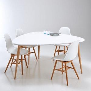 Table de salle à manger 6 personnes, Jimi La Redoute Interieurs