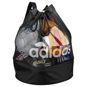 adidas Sac pour ballons de foot Ballnet 12 E44309 adidas
