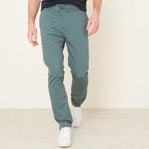 Pantalon PLYM uni BELLEROSE