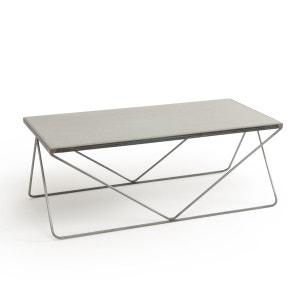 Table basse métal AFAW La Redoute Interieurs