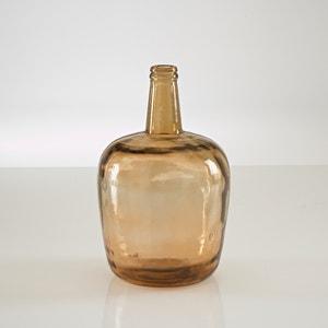 Vazen dame-jeanne in glas, Izolia La Redoute Interieurs