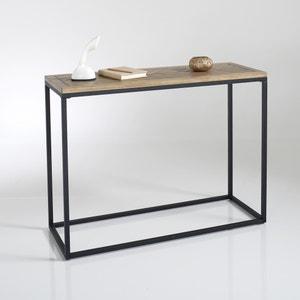 NOTTINGHAM Console Table La Redoute Interieurs
