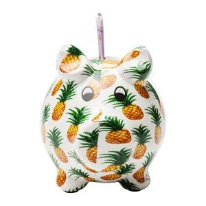Tirelire Ananas Pig Kare Design KARE DESIGN