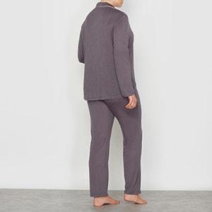 Pijama CASTALUNA