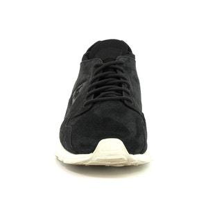 Zapatillas Lcs R Flow LE COQ SPORTIF