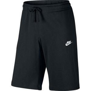 Sports Shorts NIKE