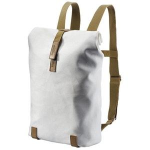 Pickwick - Sac à dos - Canvas Small 12l beige/blanc BROOKS