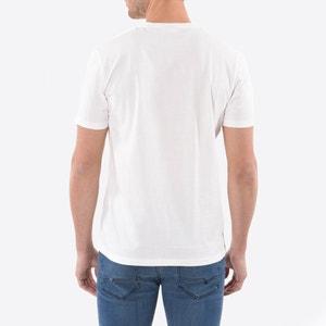 Short-Sleeved Crew Neck T-Shirt KAPORAL 5