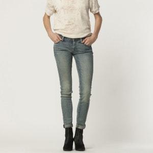 Jean coupe skinny, long. 32 DENIM and SUPPLY RALPH LAUREN