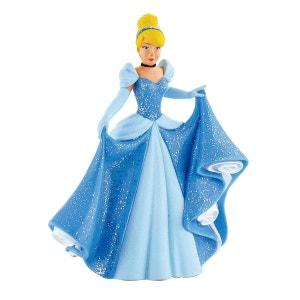 Figurine Cendrillon Disney - 12 cm - JURB13406 BULLYLAND