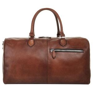 valises et sacs de voyage en solde bugatti | la redoute