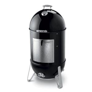 Barbecue WEBER SMOKEY MOUNTAIN COOKER 57 WEBER