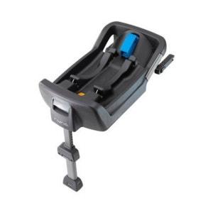 NUNA La base Isofix PIPA accessoires siège-auto NUNA