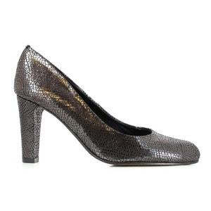 Sapatos em pele CLAPIS ELIZABETH STUART