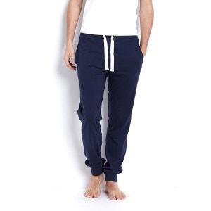 Pantalon in jersey van katoen R essentiel
