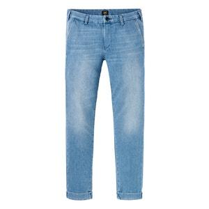 Pantaloni chino LEE