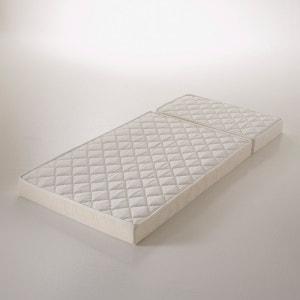 Matras in mousse in 2 delen voor evolutief bed voor kinderen, Toudou La Redoute Interieurs
