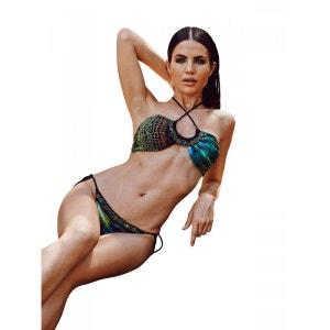 Aguaclara maillot de bain bandeau nativa AGUACLARA