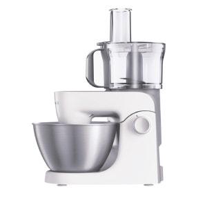 Keukenrobot Multione KHH326WH KENWOOD
