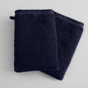Confezione di 2 guanti da bagno Kyla AM.PM.