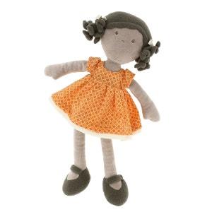 Mirabelle ma première poupée NATURE ET DECOUVERTES