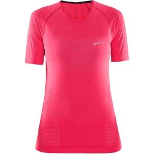 Cool Intensity - Sous-vêtement Femme - rose CRAFT