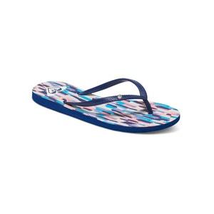 Slippers Bermuda ROXY