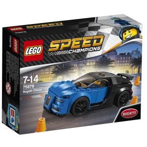 Bugatti Chiron - LEG75878 LEGO