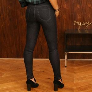 Slim jeans Enjoyphoenix x La Redoute