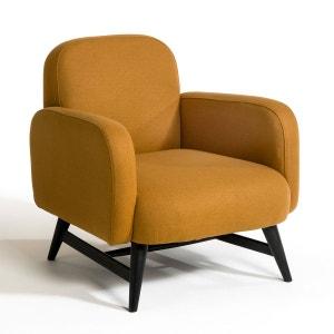 Fauteuil Cody, design E. Gallina AM.PM