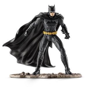 Batman, à La Lutte - SCL22502 SCHLEICH