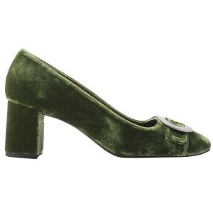 Chaussures à talons Romy EXCLUSIF PARIS