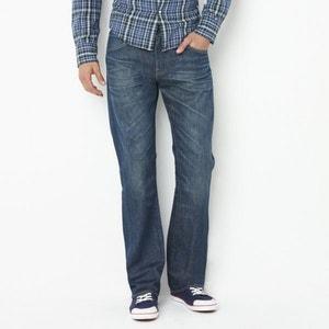 Jeansy 527® krój bootcut LEVI'S