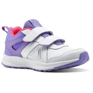 Baskets fille - Chaussures enfant 3-16 ans (page 9)  La Redoute 6faf58027c4f