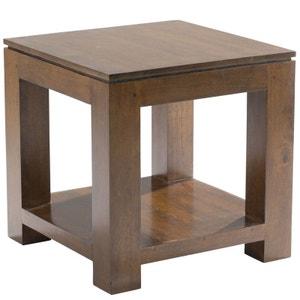 canape exotique la redoute. Black Bedroom Furniture Sets. Home Design Ideas
