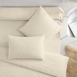 Funda para almohada de polialgodón sin volante SCENARIO