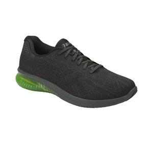 Gel Kenun Running Shoes ASICS