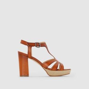 Tamaris Sandals TAMARIS