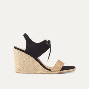 Sandálias tipo alpercatas ESTIVALE BOBBIES