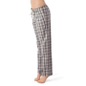 Bawełniane spodnie od piżamy, Sleep Dream SKINY