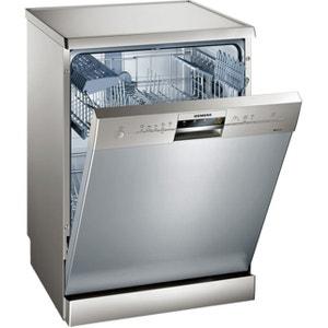 Lave vaisselle professionnel la redoute - La redoute lave vaisselle ...