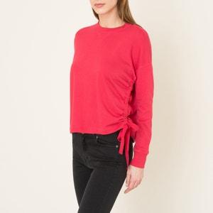 Sweatshirt, weite Form THE KOOPLES