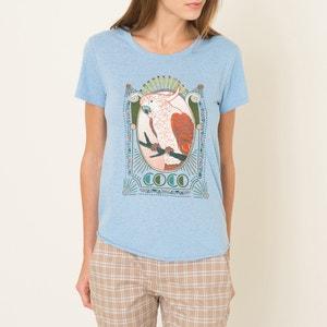 T-shirt TORO COCO LEON and HARPER