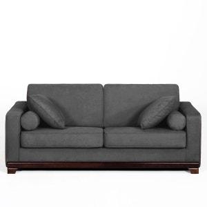 Canapé 2 ou 3 places, fixe, confort excellence, mi La Redoute Interieurs