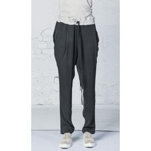 Pantalon LORA GENE