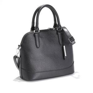 Akira Handbag ESPRIT