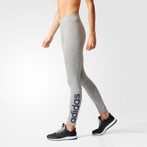 Legging leggings ADIDAS PERFORMANCE
